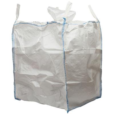 big bags malerabdeckvlies einwegschutzkleidung folien bauhandel33. Black Bedroom Furniture Sets. Home Design Ideas